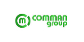 COMMAN group